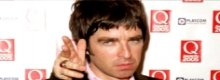 Noel Gallagher takes pop at Jay-Z