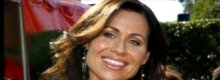 Minnie Driver baby-daddy revealed