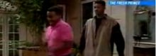 Carlton from Fresh Prince - dance compilation