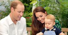 Josie Cunningham rants on Twitter that Prince William should have had vasectomy