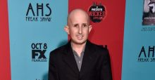 34 year old actor Ben Woolf dies after being hit by car