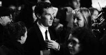 Golden Globes 2015: Nominees announced with Benedict Cumberbatch hotly tipped