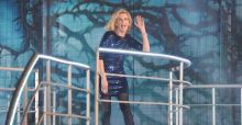 Katie Hopkins bookies favourite to be crowned Celebrity Big Brother 2015 winner