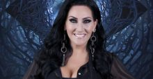 Celebrity Big Brother 2015: Who is Michelle Visage?