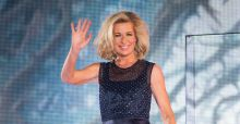Katie Hopkins could face jail time over insensitive tweets
