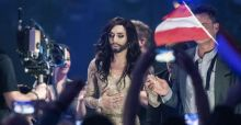 Who is going to win Eurovision 2014? Sweden and Austria tipped to do battle