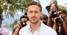 Ryan Gosling eats cereal in Vine tribute to the late Ryan McHenry