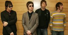 Paddy Power suspend betting on Oasis Reunion after Liam Gallagher tweets