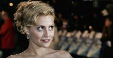 Brittany Murphy death could have been prevented with earlier medical assistance