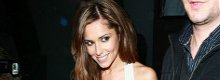 'Will.i.ever find love again?' worries Cheryl