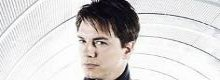 Torchwood actor: Hollywood Hides Homosexuality