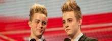 Jedward who?