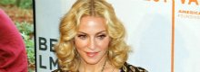 Madonna to perform for sports fans