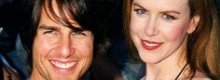 Kidman told 'not to marry' Cruise
