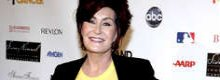 Sharon Osbourne pulls out of Strictly Come Dancing