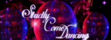 New series of Strictly Come Dancing starts tonight