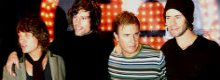 Gary Barlow: Robbie Williams has left Take That again