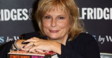 Absolutely Fabulous the movie will happen according to Jennifer Saunders