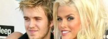 Anna Nicole Smith: bumped off?