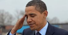 Republican outrage at Obama and Osama film