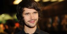 Ben Whishaw to play Freddie Mercury in biopic