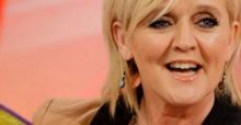 Bernie Nolan passes away after battle with breast cancer