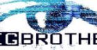 Big Brother to be axed next year