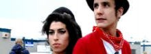Winehouse and Fielder-Civil set for reunion