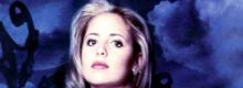 Buffy to get big screen makeover?