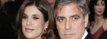 Clooney to marry?
