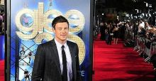Cory Monteith died from heroin and alcohol overdose