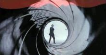 Bond Day makes 50th anniversary of franchise