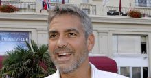 Clooney to produce chick flick