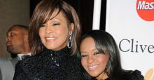 Bobbi Kristina Brown to be taken off life support to die peacefully