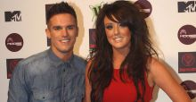 Geordie Shore's Gaz beadle claims to have bedded over 1000 women