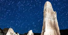 Don't Miss the Orionid Meteor Shower Tonight!