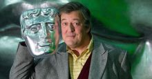 Stephen Fry is set to leave Comedy Quiz Show QI