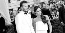 Divorce Rumors about David and Victoria Beckham