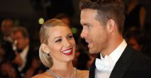 Ryan Reynolds is Betrayed by Best Friend