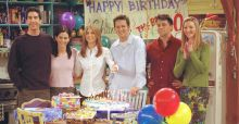 Friends' Cast will finally reunite, but where are they now?