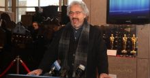 Harold Ramis, 'Ghostbusters' star dies at 69