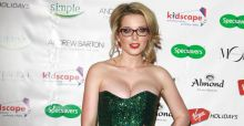 Helen Flanagan's car-crash life heads for reality TV