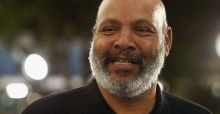 American actor James Avery dies