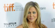 Jennifer Aniston: rumours of pregnancy, a cancelled wedding and Friends reunion