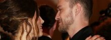 Are Justin Timberlake and Jessica Biel engaged?
