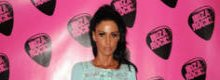 Katie Price names rapist to TV crew