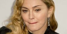 Madonna apologises for using the n-word on Instagram