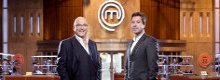 Masterchef gets X Factor revamp