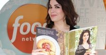 Nigella Lawson accused of abusing drugs by former assistants