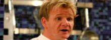 Gordon Ramsay's secret ready meal empire